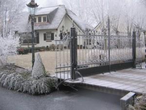 bervos-kemkam-hek-straathof-sneeuw-4
