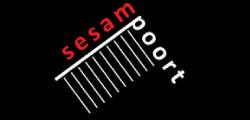 logo-sss-siedle
